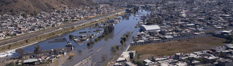 Rio de la Compañía-Chalco-Edo-de-Mexico-2030WRG-photo