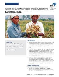 Karnataka report