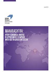 Maharashtra Factsheet