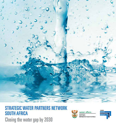 Strategic Water Partners Network